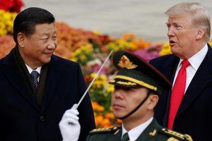 Báo Trung Quốc: Cánh cửa đàm phán thương mại với Mỹ vẫn rộng mở