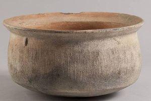 Giới thiệu 'Báu vật sông Hồng - Sưu tập Khảo cổ học từ Bảo tàng Lịch sử Quốc gia Việt Nam'