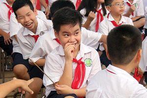 Hà Nội: Bảy khoản thu ban đại diện cha mẹ học sinh không được thu
