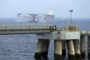 Iran kêu gọi điều tra vụ tấn công tàu chở dầu
