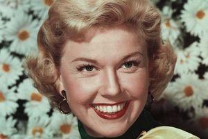 Huyền thoại Hollywood Doris Day của Que Sera, Sera qua đời