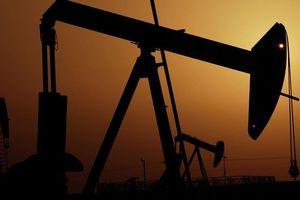 Đường ống dẫn dầu của Saudi Arabia bị máy bay tấn công