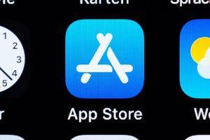 Người dùng iPhone được phép kiện Apple vì độc quyền App Store