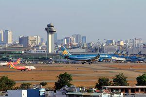 Các hãng muốn có thêm 61 máy bay, Cục Hàng không than quá tải