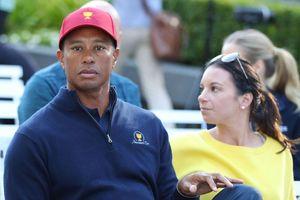Tiger Woods bị dính vào vụ kiện liên quan đến cái chết của nhân viên
