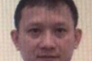Tổng giám đốc Nhật Cường Mobile bị cáo buộc cầm đầu đường dây buôn lậu
