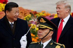 Những lạc quan hiếm hoi giữa căng thẳng thương mại Mỹ - Trung