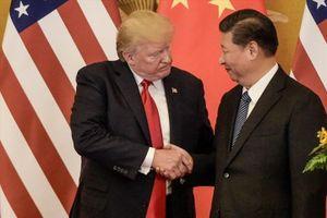 Ông Trump nhắc đến Việt Nam khi cảnh báo Trung Quốc chớ trả đũa thuế