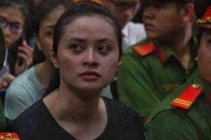 Tòa hoãn tuyên án trùm ma túy Văn Kính Dương để điều tra bổ sung