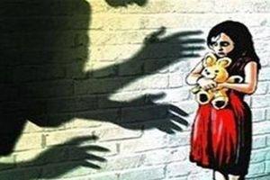 Thêm một đối tượng dâm ô bé gái bị tạm giữ