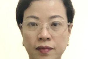 Vụ gian lận điểm thi ở Hòa Bình: Bắt 1 phó trưởng Phòng Khảo thí