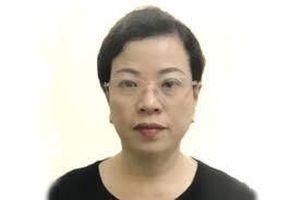 Gian lận thi cử ở Hòa Bình: Khởi tố, bắt giam Phó Trưởng phòng khảo thí