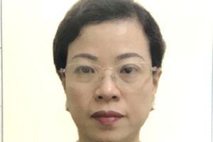 Hòa Bình: Phó trưởng phòng Khảo thí bị khởi tố liên quan đến Kỳ thi THPTQG 2018