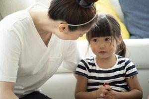 Cách gọi tên các bộ phận nhạy cảm trên cơ thể đúng nhất bố mẹ nên dạy cho con