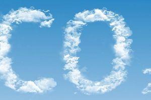 Nồng độ CO2 trong khí quyển Trái đất tăng kỷ lục, báo động xảy ra El Nino