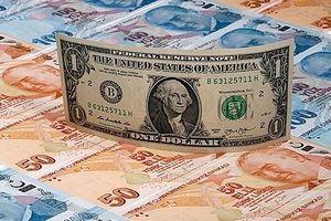 Vào ngân hàng rút USD, người dân Trung Quốc nhận được gì?