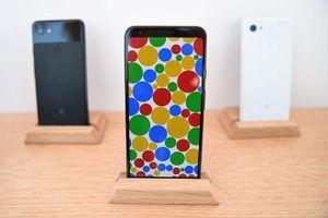 Google Pixel 3a và 3a XL chưa hỗ trợ Android Q beta