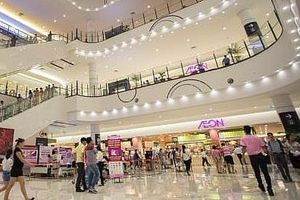Hướng đi cho hàng Việt vào hệ thống bán lẻ nước ngoài