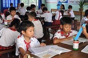 Tăng cường thanh, kiểm tra các khoản thu, chi trong các cơ sở giáo dục