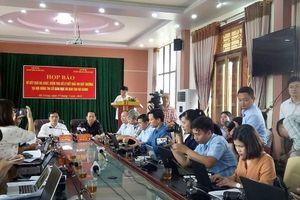 Hai cán bộ thanh tra 'bỏ chốt' tại điểm chấm thi Hà Giang bị xử lý thế nào?