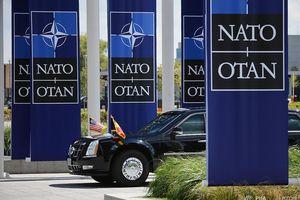 Mỹ cảnh báo châu Âu về các dự án phát triển vũ khí, quốc phòng