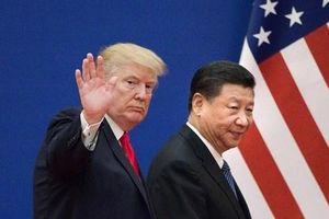 Trung Quốc và Hoa Kỳ 'đủ tỉnh táo' để giải quyết tranh chấp thương mại
