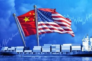 Bộ Thương mại Mỹ trừng phạt 6 thực thể của Trung Quốc