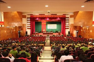 Đường Trường Sơn – Đường Hồ Chí Minh: Biểu tượng của ý chí thống nhất Tổ quốc