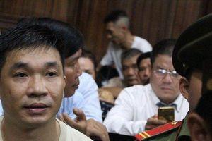 Chưa tuyên án vụ xử 'trùm ma túy' Văn Kính Dương, trả hồ sơ điều tra 8 vấn đề mâu thuẫn