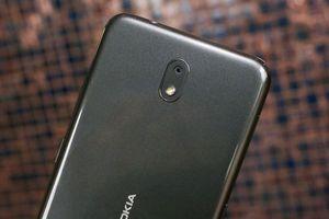 Nokia 3.2 ra mắt tại Việt Nam, giá từ 2,99 triệu đồng