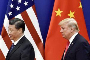 Trả đũa Mỹ, Trung Quốc thổi bùng căng thẳng cuộc chiến thương mại