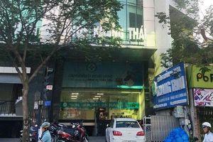 TP Hồ Chí Minh: Phòng khám Đa khoa Khang Thái bị phạt 270 triệu đồng