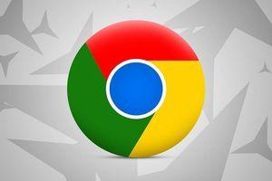 Cách chụp màn hình toàn bộ trang web không cần tiện ích mở rộng Chrome