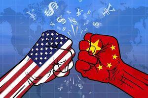 Chiến tranh thương mại Mỹ - Trung: tiếp tục leo thang, hậu quả khó lường