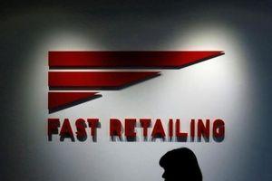 Fast Retailing bị rò rì thông tin cá nhân của 461.091 tài khoản