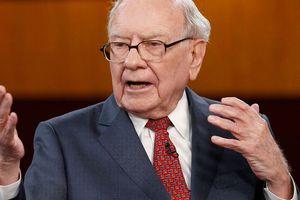 Các chuyên gia tài chính khuyên gì khi thị trường đi xuống?