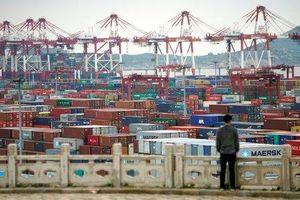 Trung Quốc trả đũa cứng rắn bằng việc áp thuế 60 tỷ USD hàng Mỹ