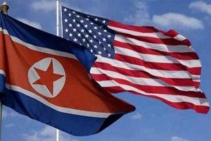 Lối thoát cho vấn đề hạt nhân Triều Tiên