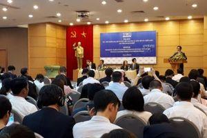 Tăng cường kết nối giữa Việt Nam và các đối tác chiến lược