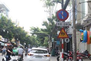 Đà Nẵng: Tuyên truyền, vận động người dân tham gia giao thông bằng xe buýt trợ giá