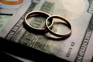 Mỹ bắt 50 nghi phạm trong đường dây kết hôn giả do người gốc Việt cầm đầu