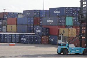 Hơn 91% dòng thuế nhập khẩu từ Cuba sẽ được xóa bỏ