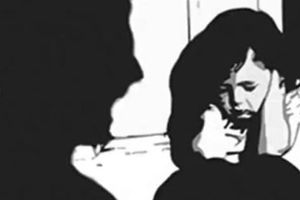 Khởi tố kẻ dâm ô với bé gái 5 tuổi