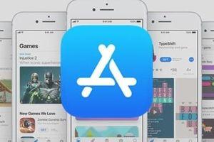 Nếu độc quyền App Store, Apple sẽ bị người dùng khởi kiện