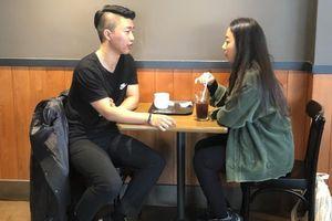 Chi phí đắt đỏ, quay lén... khiến thanh niên Hàn Quốc sợ hẹn hò