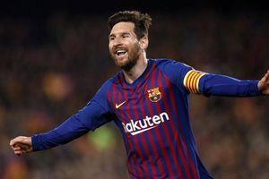 Chuyển nhượng 14/5: Messi ra 'yêu sách', Bale sắp trở lại Tottenham?