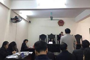 Thua kiện, Bộ GD&ĐT thực hiện khôi phục học hàm cho một PGS