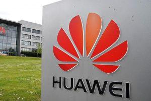 Huawei cam kết ký 'thỏa thuận không nghe lén các chính phủ'