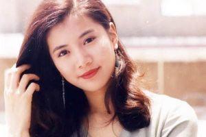 Hoa hậu Viên Vịnh Nghi ân hận với quá khứ yêu đàn ông có vợ