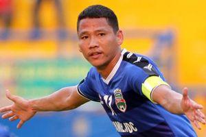 CLB Hà Nội và Bình Dương có thể cùng đi tiếp tại AFC Cup 2019